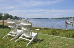 Best Navesink River Value – 923 River Road