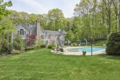 WOODED PRIVACY – EXCEPTIONAL VALUE!