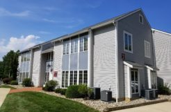 34 Sycamore Drive, Suite 2H