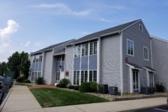 34 Sycamore Ave, Suite 2G