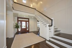 26- Beautiful Staircase