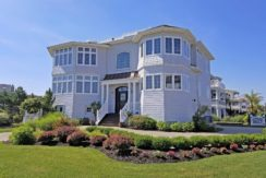 18 Tradewinds Lane – The Ultimate Shore Lifestyle