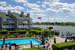 Sensational Shore Living – 15 Grand Pointe Way