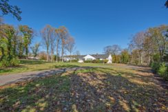 RARE FIND – 150K Reduction! – 19 Kemp Avenue, Rumson