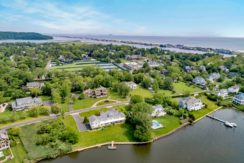 PHENOMENAL WATERFRONT VALUE! – 17 Shrewsbury Drive
